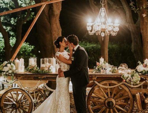 Casamento na Italia é Realmente meu Sonho, Como descobrir?