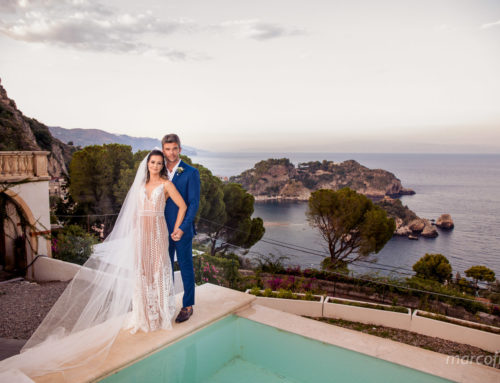 Casamento na Italia Qual o Melhor destino para Vocês?