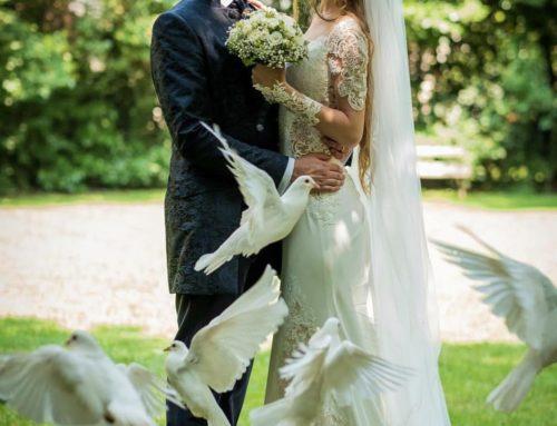 """Casamento Adiado """"Ir para Italia Casar em Breve?"""""""