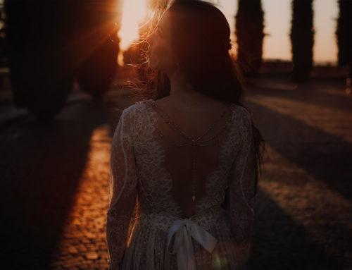 Elopment Wedding na Itália é a Cerimônia ideal para você?