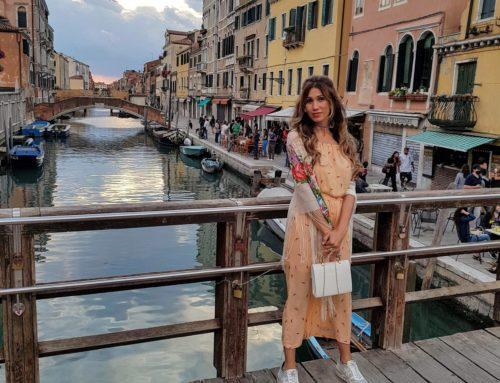 Casamento na Italia Já Pode Acontecer Após Pandemia !